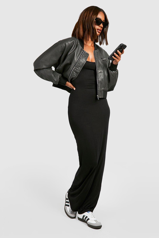 Summer Dresses Maxi Dress