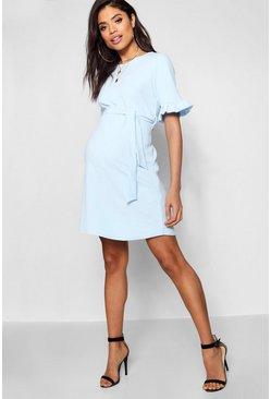 Maternity Dresses Casual Maxi Maternity Dresses Boohoo