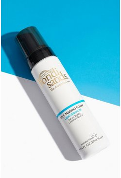 Medium Bondi Sands Self Tanning Foam Light Med