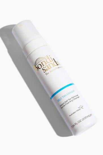 White Bondi Sands Self Tan Eraser