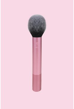 Pink Real Techniques Blush Brush
