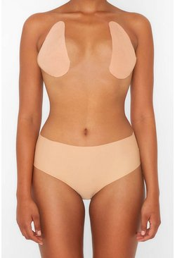 Beige Perky Pear Original Lift and Shape Tape