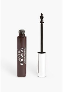 Brown Technic Dark Brow Gel