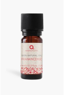 Frankincense 9ml Natural Essential Oil, Berry rojo