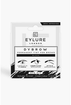 Eylure Dybrow Permanent Tint - Black