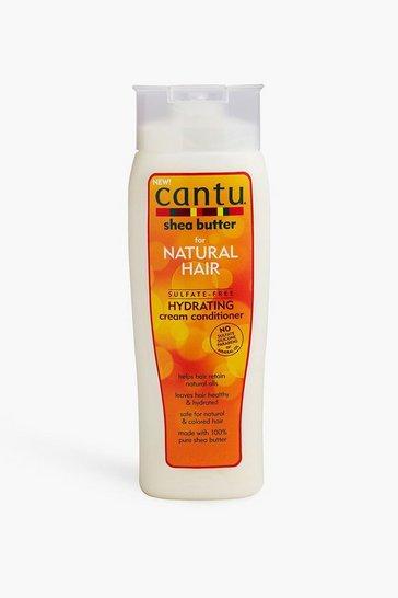 Orange Cantu Hydrating Conditioner