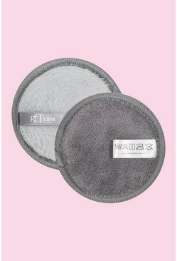 Multi Real Techniques Reusable Makeup Remover Pads