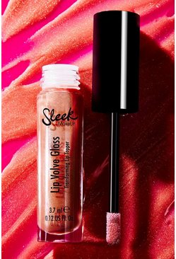 Nude Sleek Makeup Lip Volve - Trap Queen