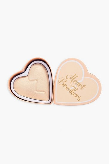 I Heart Revolution Hb Highlighter Golden