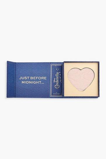 Blue Ih Rev X Disney Sb Heart Highlight Cinderella