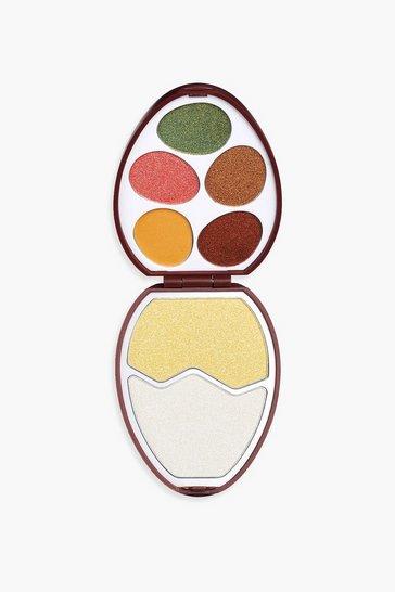 I Heart Revolution Easter Egg Chocolate