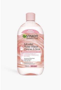Garnier Micellar Rose Cleansing Water 700ml