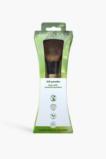 Green Ecotools Full Powder