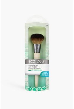 Green Ecotools Precision Blush