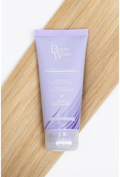 Beauty Works - Masque 5 minutes, Lilac violet