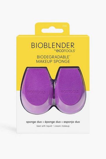 Purple Bioblender Duo
