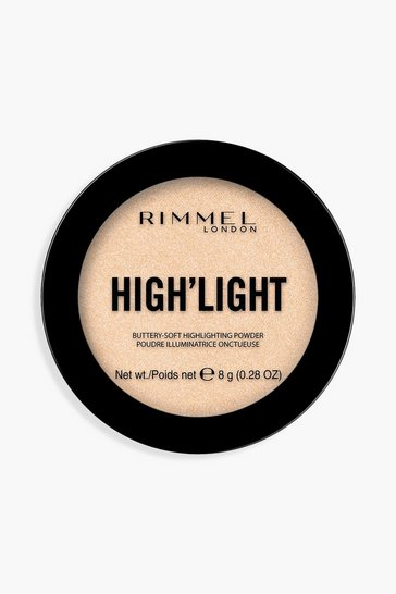 Rimmel High'light Powder Stardust
