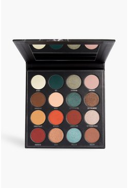 Multi Makeup Obsession After Dark Shadow Palette