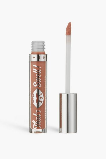 Nude Barry M That's Swell Tinted XXL A Mood
