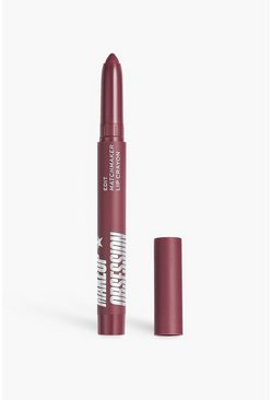 Multi Makeup Obsession Matchmaker Lip Crayon Edit