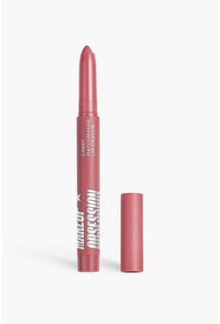 Multi Makeup Obsession Matchmaker Lip Crayon Candy