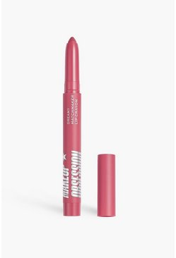 Multi Makeup Obsession Matchmaker Lip Crayon Dreamy