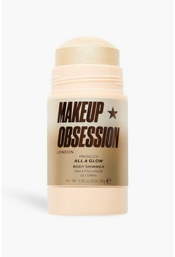Multi Makeup Obsession Glow Shimmer Stick Prosecco