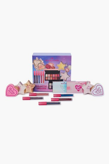 Multi I Heart Revolution Galactic Dreams Gift Set
