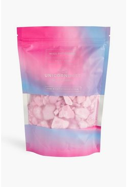 Pink Miss Patisserie Unicorn Dust
