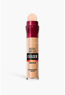 Maybelline Eraser Eye Concealer 04 Honey