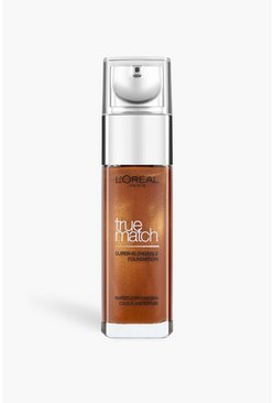 L'Oreal True Match Foundation Deep Cool