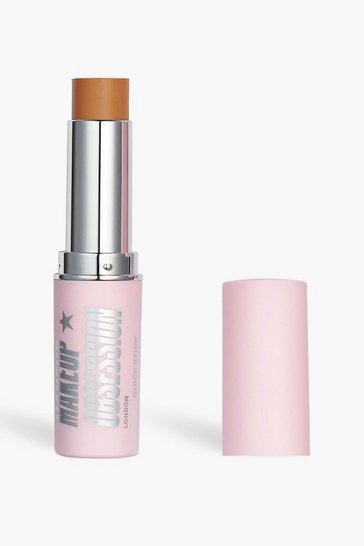 Multi Makeup Obsession Quick Stick D01