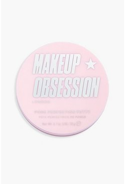 Makeup Obsession Pore Perfection Putty Primer, Multi