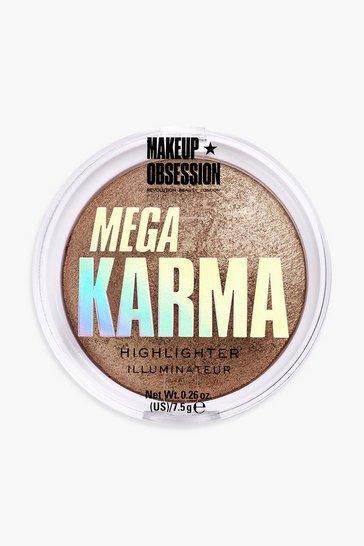 Multi Makeup Obsession Mega Karma Highlighter