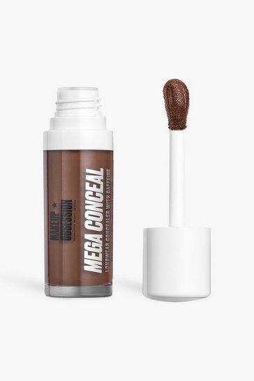 Multi Makeup Obsession Mega Concealer 18