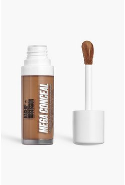 Makeup Obsession Mega Concealer 15, Multi