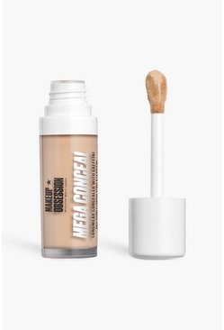 Multi Makeup Obsession Mega Concealer 07