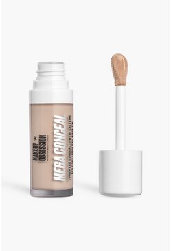 Makeup Obsession Mega Concealer 05, Multi