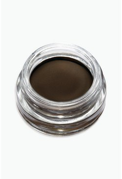 Multi Makeup Obsession Brow Pomade Dark Brown