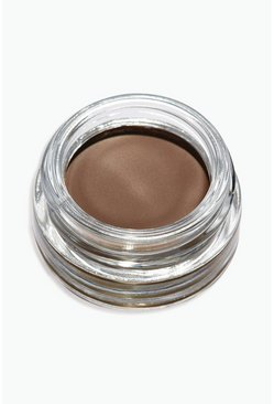 Makeup Obsession Brow Pomade Blonde, Multi
