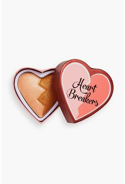 Multi I Heart Revolution Highlighter Wise