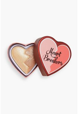 Multi I Heart Revolution Highlighter Spirited