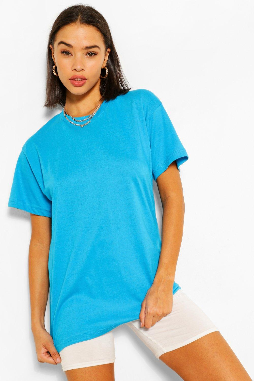 TOPS Basic Short Sleeve T-Shirt