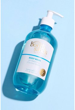 Bondi Sands Bodywash - Coconut, Blau