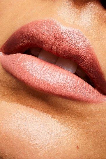 Black Sleek Say It Loud Lipstick - My Neck My Back