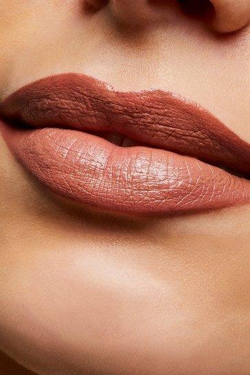 Nude Sleek Makeup Satin Lipstick Ghetto Superstar