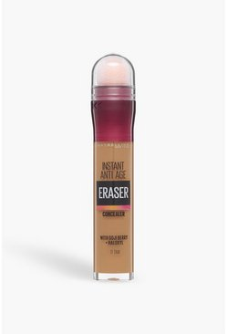 Maybelline Eraser Eye Concealer 11 Tan