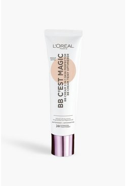 L'Oreal Paris C'est Magic BB Cream 04 Medium