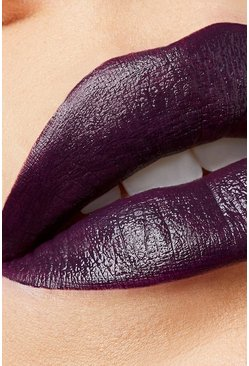 Berry Sleek Soft Matte Lip Click - Mishap