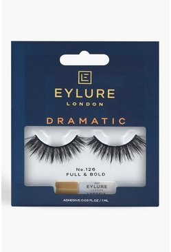 Black Eylure Definition 126 Lash